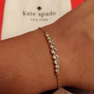 BNWT Kate Spade Bracelet